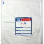 Bolsa Farmacéutica 2.