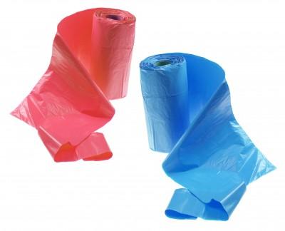 Rollos Plasticos 14598150_s
