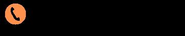 Contacto-Polipack-Ago-2014-2
